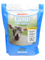 Advance® Lamb Milk Replacer - Coastal Ag Supply