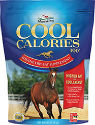 Cool Calories 100® Equine Dry Fat Supplement