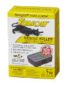TOMCAT® Mouse Killer - Coastal Ag Supply