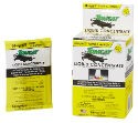 TOMCAT® Liquid Concentrate - Coastal Ag Supply