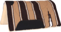 Mustang® Navajo Top Fleece Horse Pad - Coastal Ag Supply