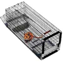 Pied Piper Small Rodent Trap - Coastal Ag Supply