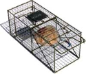 Pied Piper Live Animal Trap - Coastal Ag Supply