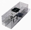 Pied Piper Multi Catch Rodent Trap - Coastal Ag Supply