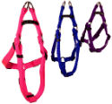 Valhoma® Adjustable Quick Fit Harness - Coastal Ag Supply