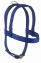 Valhoma® Fitted Harness - Coastal Ag Supply