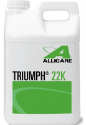 Alligare® Triumph® 22K - Coastal Ag Supply