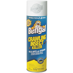 Bengal™ Crawling Insect Killer - Coastal Ag Supply