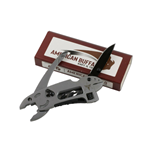 American Buffalo® Ranch Hand Multi Tool - Coastal Ag Supply