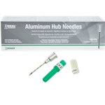 Ideal® Disposable Needles - Coastal Ag Supply