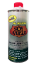 SoyShield® All Season Diesel Fuel Additive