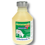 Norbrook® Noromectin Plus 250mL - Coastal Ag Supply
