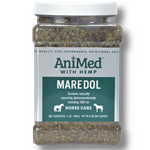 Animed® Maredol with Hemp - Coastal Ag Supply
