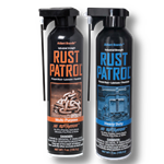Rust Patrol® Multi Purpose and Heavy Duty - Coastal Ag Supply