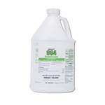 BioSentry® 904 Disinfectant - Coastal Ag Supply