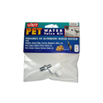 Lixit® Pet Water Valve Kit - Coastal Ag Supply