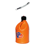 VP® 5 Gal. Round Jug - Hose Included - Coastal Ag Supply