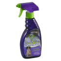 UR'N Trouble Pet Stain Remover - Coastal Ag Supply