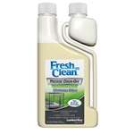 Pet Ag® Fresh 'n Clean® Premise Odor-Off Concentrate - Coastal Ag Supply