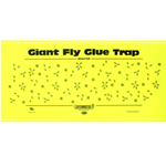 Catchmaster® Giant Fly Glue Trap - 2 Pack - Coastal Ag Supply