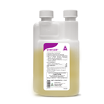 CSI® Stryker® Insecticide Concentrate - Coastal Ag Supply