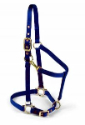 Valhoma® Arabian Horse Halter - Coastal Ag Supply