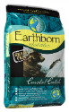 Earthborn Holistic® Coastal Catch™ - Coastal Ag Supply