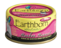 Earthborn Holistic® Harbor Harvest™  - Coastal Ag Supply