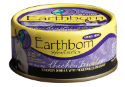 Earthborn Holistic® Chicken Fricatssee™