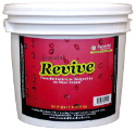 Essential™ Feeds Revive - Coastal Ag Supply