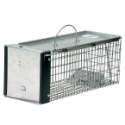 Havahart® One Door Cage Trap - Coastal Ag Supply