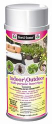 ferti•lome® Indoor/Outdoor Multi Purpose Insect - Coastal Ag Supply