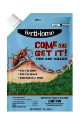 ferti•lome® Come and Get It Fire Ant Killer  - Coastal Ag Supply