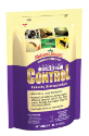 Natural Guard® Crawling Insect Control containing DE - Coastal Ag Supply
