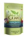 Natural Guard® Organic Plant Food 6-2-4