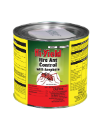 Hi-Yield® Fire Ant Control with Acephate - Coastal Ag Supply