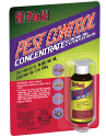 Hi-Yield® Pest Control Concentrate