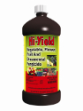 Hi-Yield® Vegetable, Flower, Fruit and Ornamental Fungicide - Coastal Ag Supply