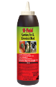 Hi-Yield® Garden, Pet and Livestock Dust - Coastal Ag Supply