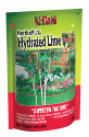 Hi-Yield® Horticultural Hydrated Lime - Coastal Ag Supply