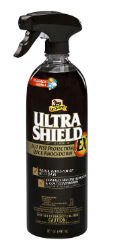 UltraShield® EX Insecticide & Repellent - Coastal Ag Supply