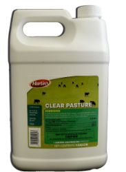 Martin's® Clear Pasture - Coastal Ag Supply