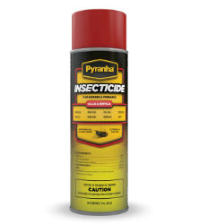 Pyranha® Insecticide™ - Coastal Ag Supply