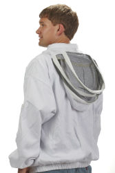 Little Giant® Beekeeping Jacket