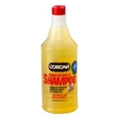 Corona® Shampoo Concentrate - Coastal Ag Supply