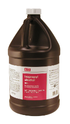 Durvet ® ISOPROPYL ALCOHOL  99% - Coastal Ag Supply