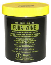 Squire® Fura-Zone - Coastal Ag Supply