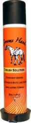 Groom's Hand Thrush Solution - Coastal Ag Supply