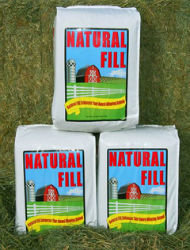 Natural Fill® - Coastal Ag Supply