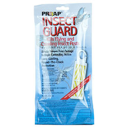 Prozap® Insect Guard - Coastal Ag Supply